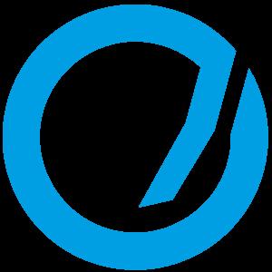 Large Takt Direct emblem