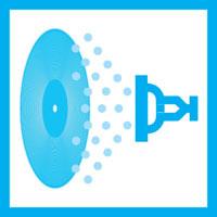 Galvanic Plating Process icon